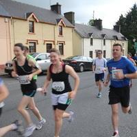 063-06-07-2013 Manorhamilton Half Marathon 055