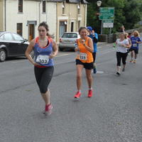 064-06-07-2013 Manorhamilton Half Marathon 056