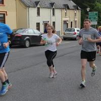 065-06-07-2013 Manorhamilton Half Marathon 058