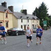 066-06-07-2013 Manorhamilton Half Marathon 059