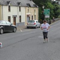 067-06-07-2013 Manorhamilton Half Marathon 060