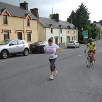 068-06-07-2013 Manorhamilton Half Marathon 061