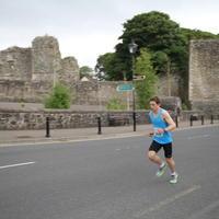 069-06-07-2013 Manorhamilton Half Marathon 064