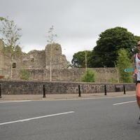 070-06-07-2013 Manorhamilton Half Marathon 065