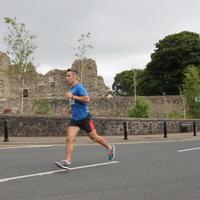 071-06-07-2013 Manorhamilton Half Marathon 066