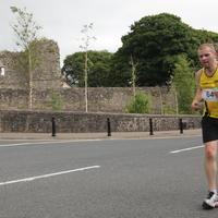 073-06-07-2013 Manorhamilton Half Marathon 068