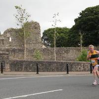 076-06-07-2013 Manorhamilton Half Marathon 071