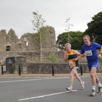 077-06-07-2013 Manorhamilton Half Marathon 072