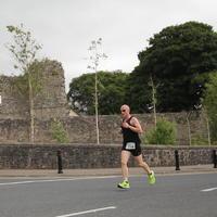 078-06-07-2013 Manorhamilton Half Marathon 073