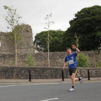 079-06-07-2013 Manorhamilton Half Marathon 074