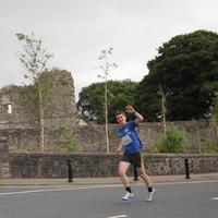 080-06-07-2013 Manorhamilton Half Marathon 075