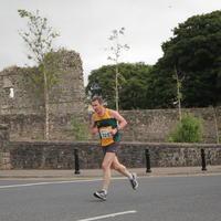 081-06-07-2013 Manorhamilton Half Marathon 076