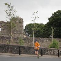 082-06-07-2013 Manorhamilton Half Marathon 077