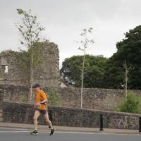 083-06-07-2013 Manorhamilton Half Marathon 078