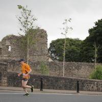 084-06-07-2013 Manorhamilton Half Marathon 079