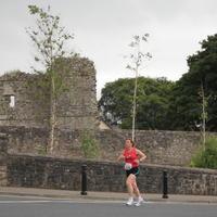 085-06-07-2013 Manorhamilton Half Marathon 080