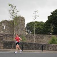 086-06-07-2013 Manorhamilton Half Marathon 081