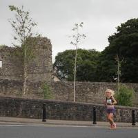 087-06-07-2013 Manorhamilton Half Marathon 082
