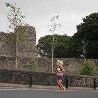088-06-07-2013 Manorhamilton Half Marathon 083