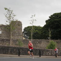 089-06-07-2013 Manorhamilton Half Marathon 085