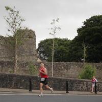 090-06-07-2013 Manorhamilton Half Marathon 086