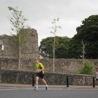 091-06-07-2013 Manorhamilton Half Marathon 087