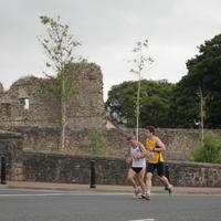 092-06-07-2013 Manorhamilton Half Marathon 089