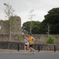 093-06-07-2013 Manorhamilton Half Marathon 090