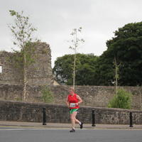 094-06-07-2013 Manorhamilton Half Marathon 091