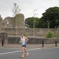 095-06-07-2013 Manorhamilton Half Marathon 093