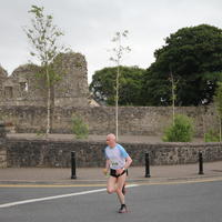 096-06-07-2013 Manorhamilton Half Marathon 094