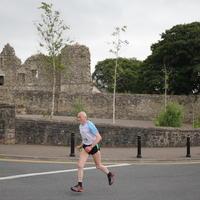 097-06-07-2013 Manorhamilton Half Marathon 095