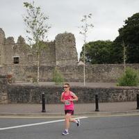 098-06-07-2013 Manorhamilton Half Marathon 096