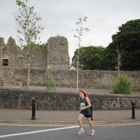 099-06-07-2013 Manorhamilton Half Marathon 097
