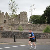 100-06-07-2013 Manorhamilton Half Marathon 098