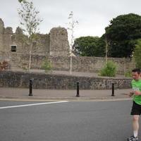 102-06-07-2013 Manorhamilton Half Marathon 100