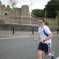 103-06-07-2013 Manorhamilton Half Marathon 101