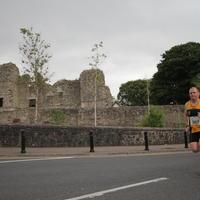 104-06-07-2013 Manorhamilton Half Marathon 102