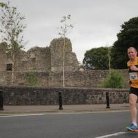105-06-07-2013 Manorhamilton Half Marathon 103