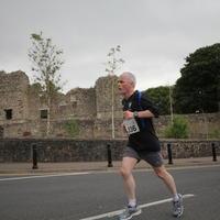 106-06-07-2013 Manorhamilton Half Marathon 104