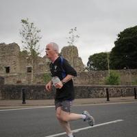 107-06-07-2013 Manorhamilton Half Marathon 105