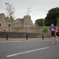 108-06-07-2013 Manorhamilton Half Marathon 106