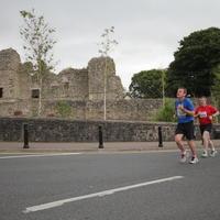 109-06-07-2013 Manorhamilton Half Marathon 107