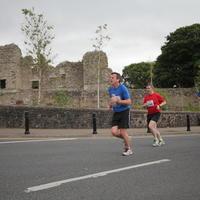 110-06-07-2013 Manorhamilton Half Marathon 108