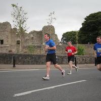 111-06-07-2013 Manorhamilton Half Marathon 109