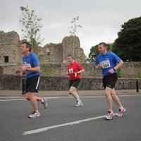 112-06-07-2013 Manorhamilton Half Marathon 110
