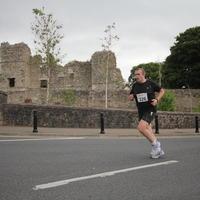 113-06-07-2013 Manorhamilton Half Marathon 111