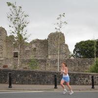 115-06-07-2013 Manorhamilton Half Marathon 113