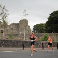 116-06-07-2013 Manorhamilton Half Marathon 114