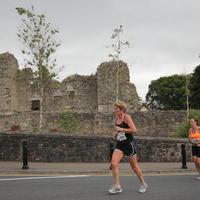 117-06-07-2013 Manorhamilton Half Marathon 115